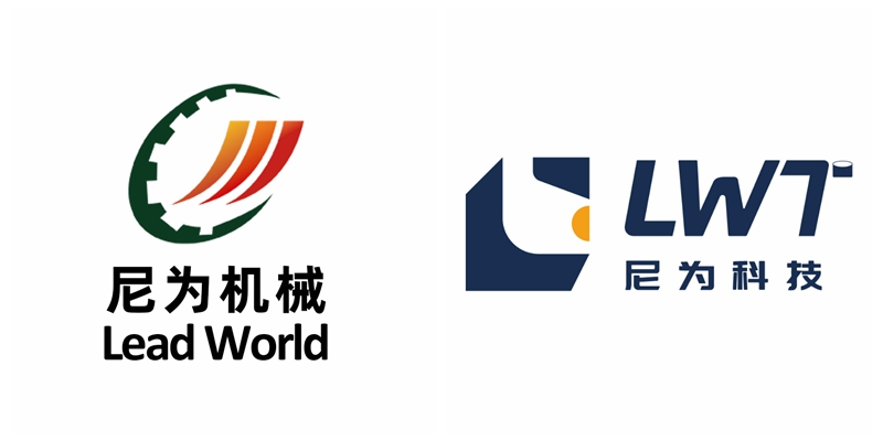 LWT and Leadworld